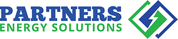 Partners Energy Solutions