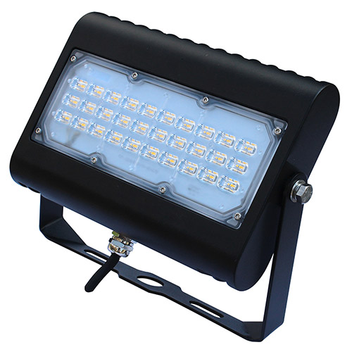 LED MULTI PURPOSE AREA